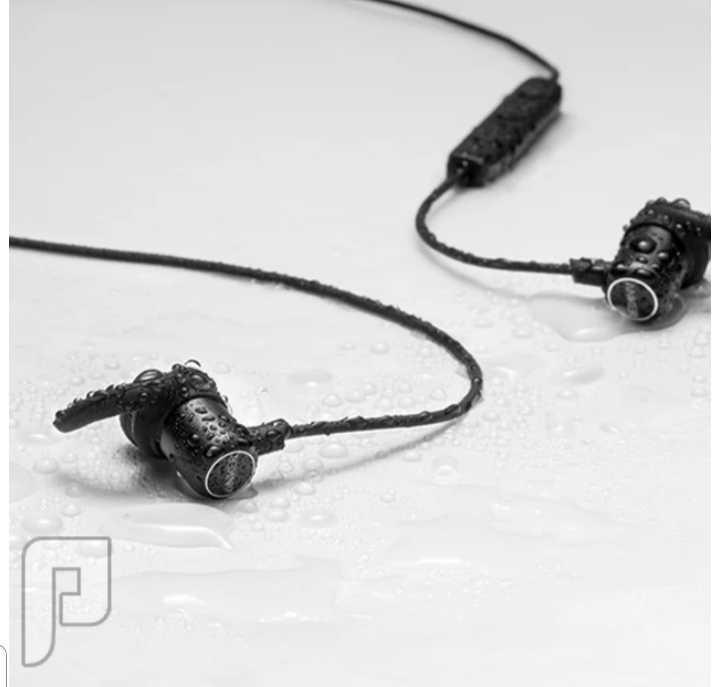 سماعات بلوتوث انكر+ Sound Buds slim  سوندبودس