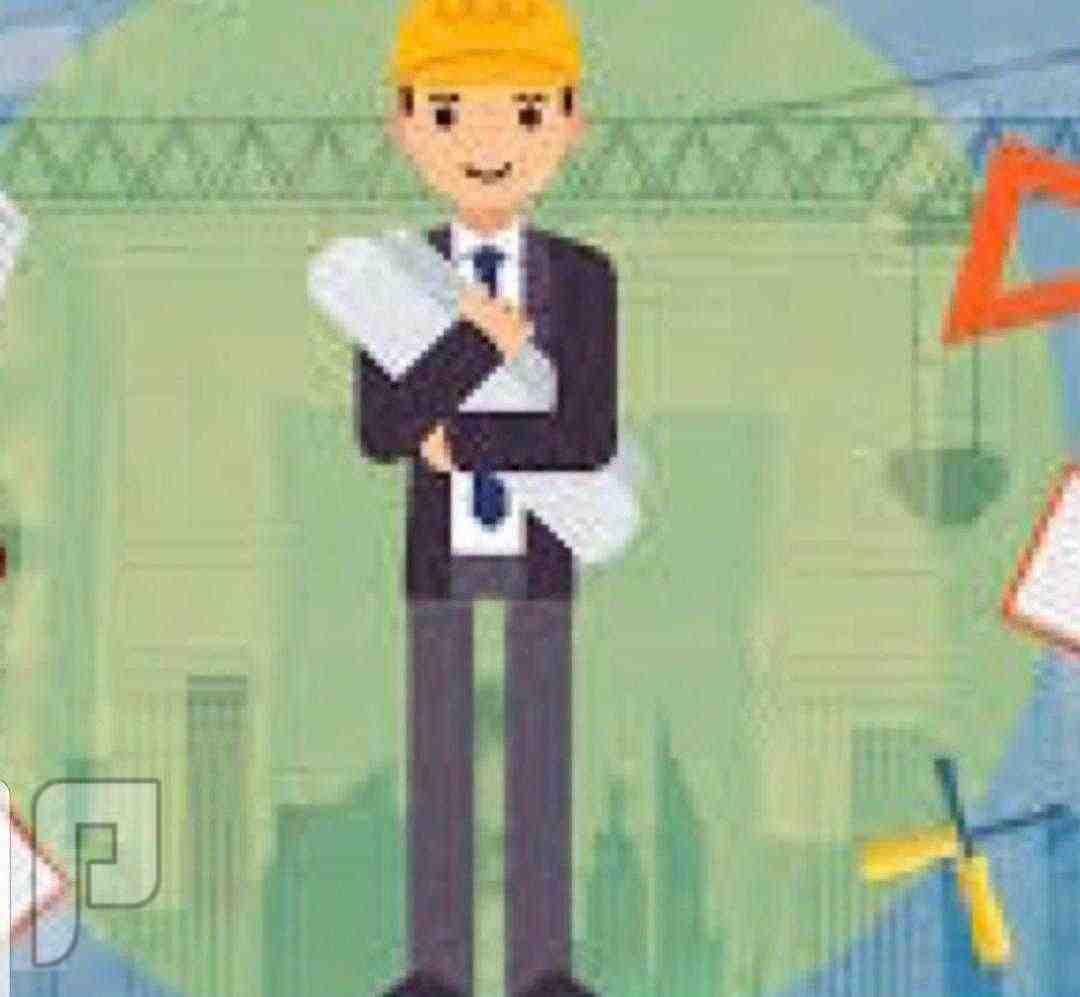 حساب أحمال الكهرباء  شهادة تنسيق كهرباء