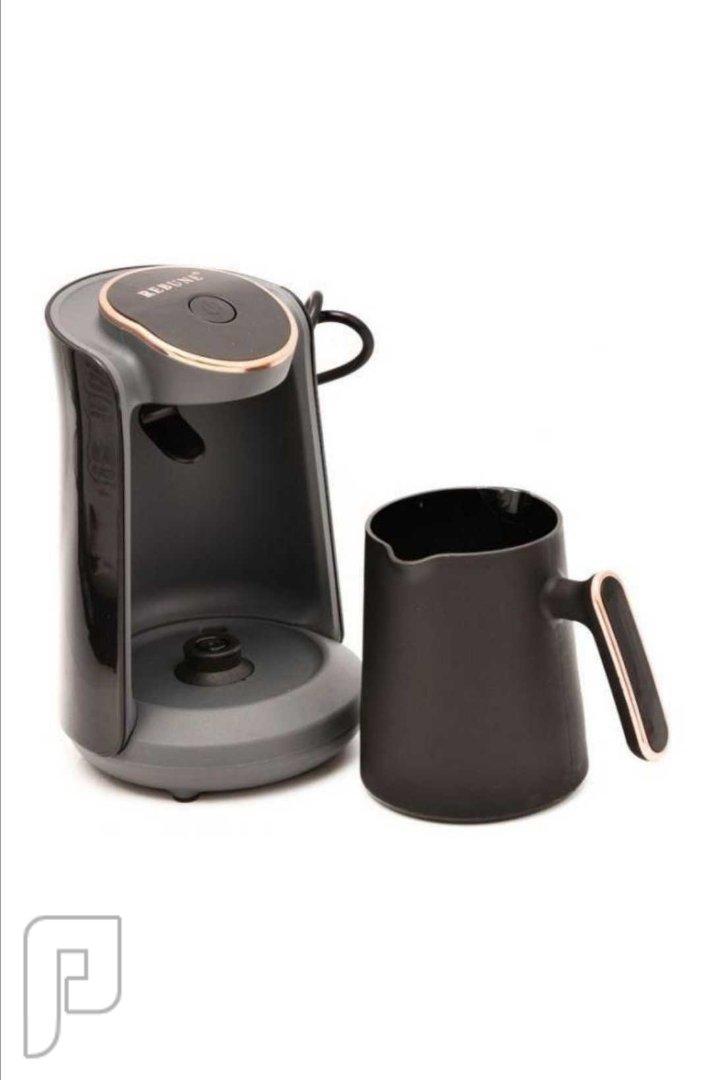 صانعة القهوة التركية السعر 195