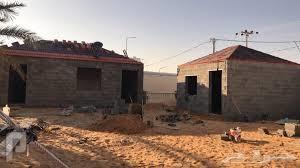 عمال تكسير وتركيب ومبلط ومليس بالمدينة المنورة