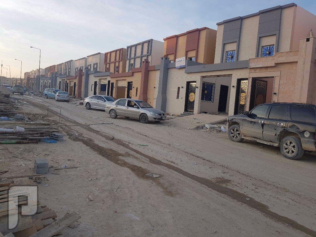 الرياض، فله للبيع دبلكس مساحه 300