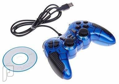 يد تحكم USB لألعاب الكمبيوتر L3000