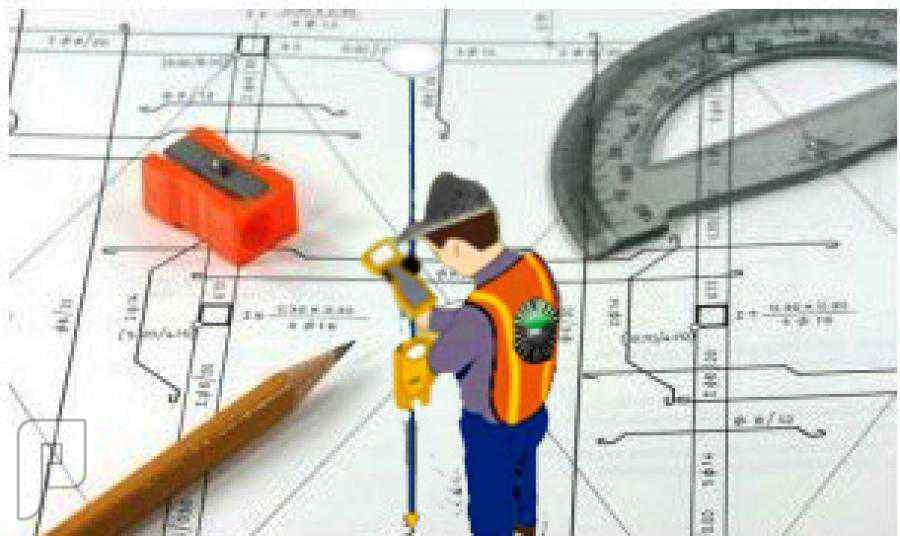خدمات هندسية