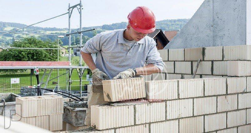 ربط إلكتروني لإصدار رخص البناء للمشاريع العقارية في جدة