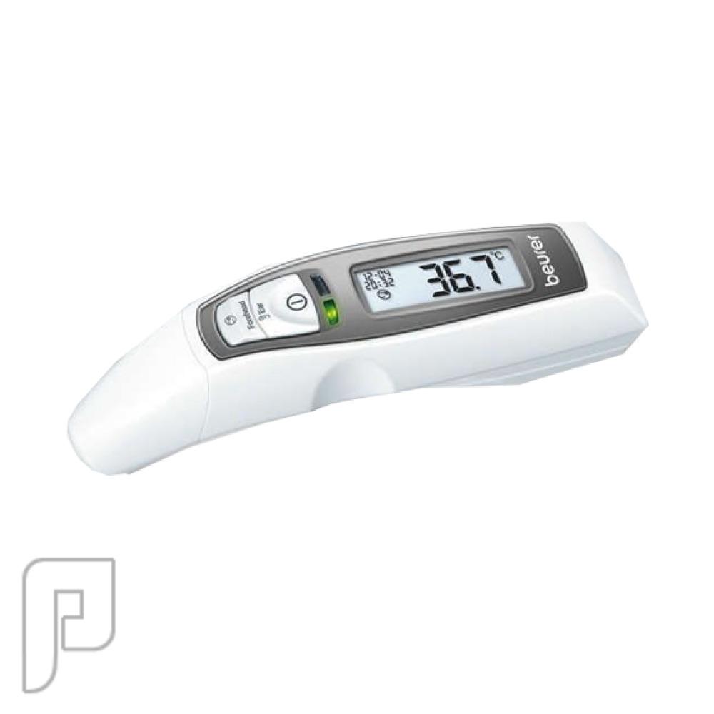 ترمومتر لقياس درجة الحرارة من بيورير-FT65