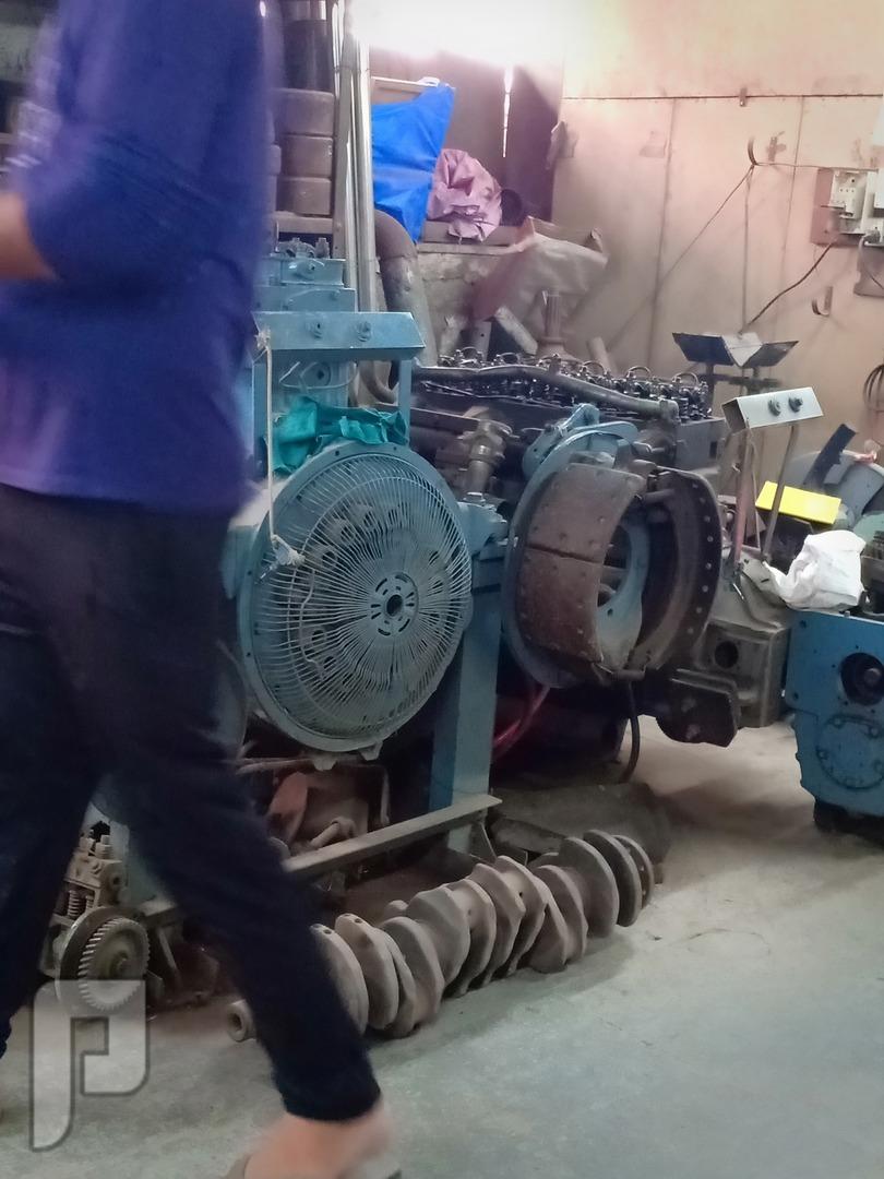 استقدام عماله نيباليه وهنديه مركز عائشه لاختبار العماله
