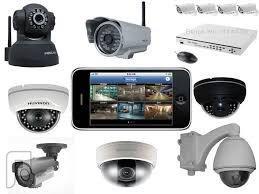 عقود صيانة كاميرات مراقبة معتمد من الشرطة عقود صيانة كاميرات مراقبة شهادة إنجاز