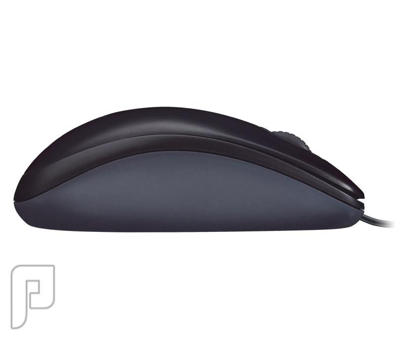 ماوس سلكي USB من لوجيتيك M90