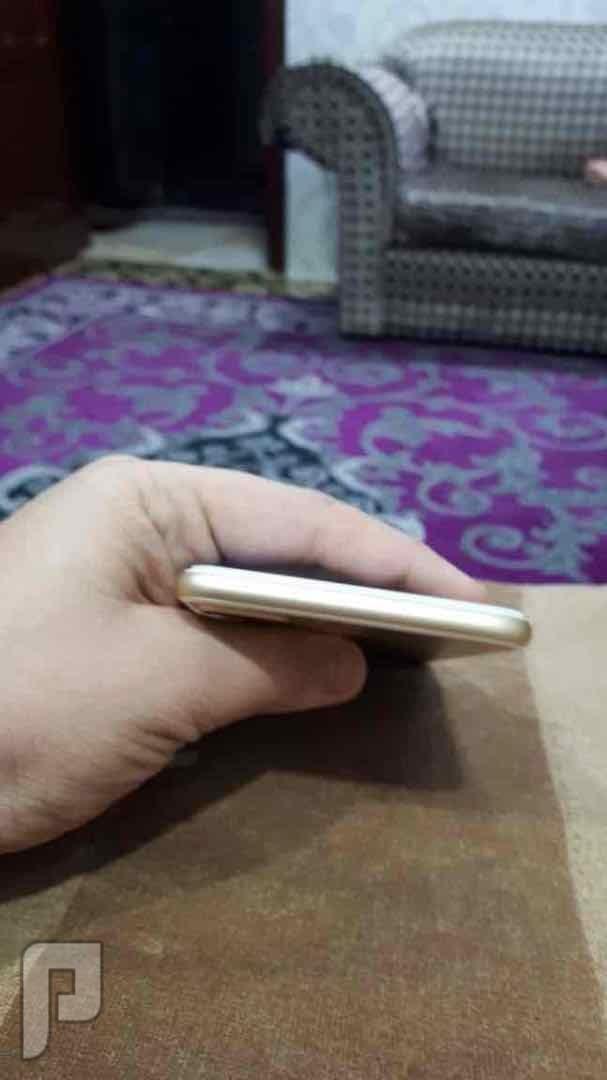 ايفون 7 بلس 32 جيجا