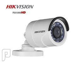 كاميرات مراقبة 5 ميجا FULL HD CAMERA