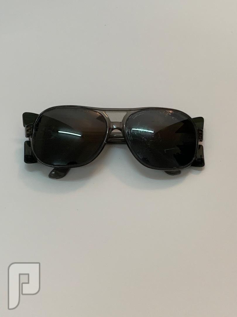 للبيع نظارات شمسية - ارامكو