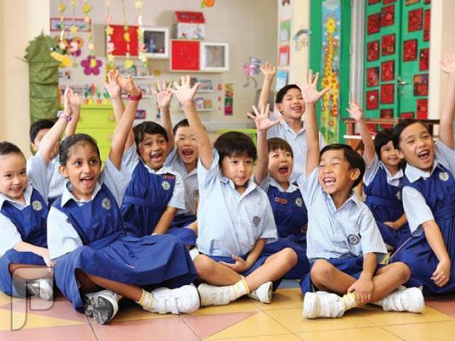 فرص استثمارية في التعليم الأهلي