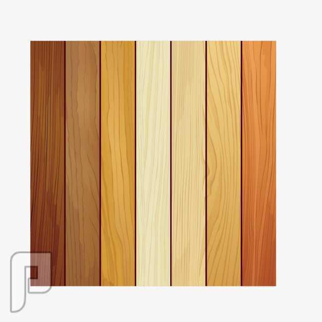 تصميم وتنفيذ الديكورات والأثاث المعدني او الخشبي نوفر لك عدة خيارات من الوان الخشب بجودة عالية