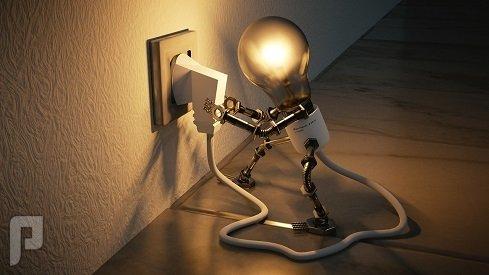 تأسيس افكارك