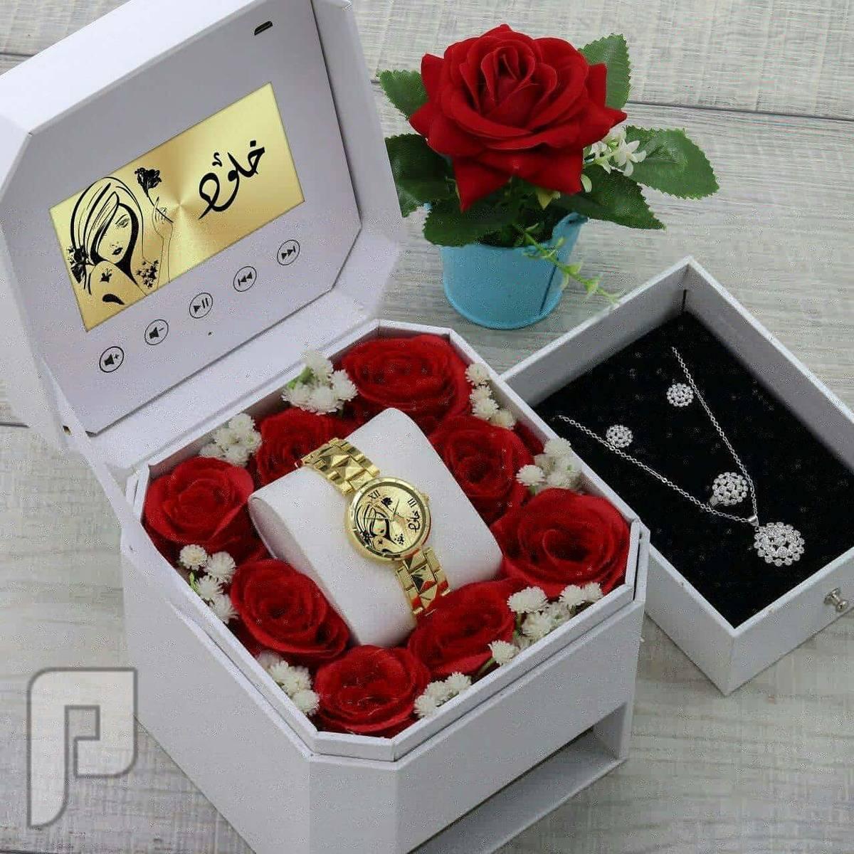 اجمل عروض الهدايا النسائية المثالية