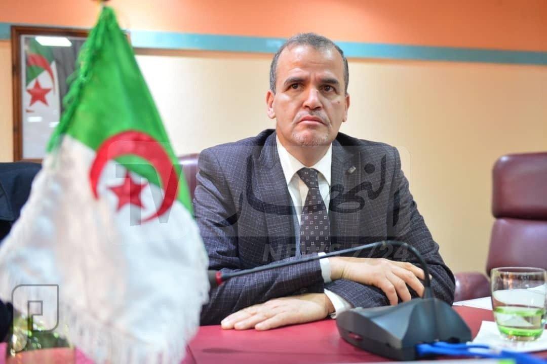 الإتحاد العربي لتنمية الصادرات يقترح