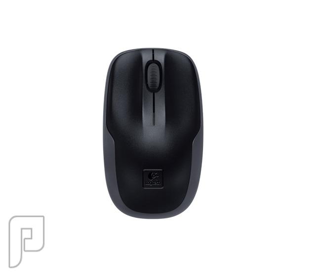 كيبورد لوحة مفاتيح و ماوس لاسلكي وايرلس لوجيتك 220