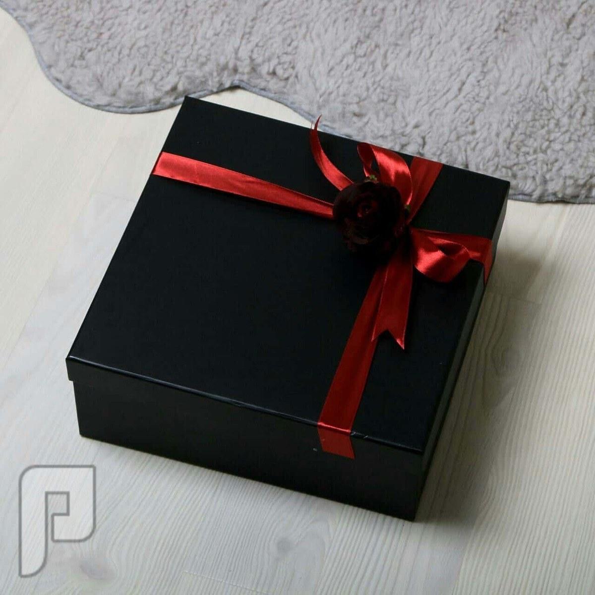 بوكس جواه طقم هدايا رجاليه. روعه روعه جدا بالاسم