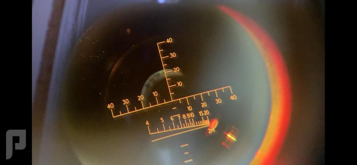 الدربيل المضئ (( مينتو )) الاصلي تحديد واضاءة داخليه للمسافات