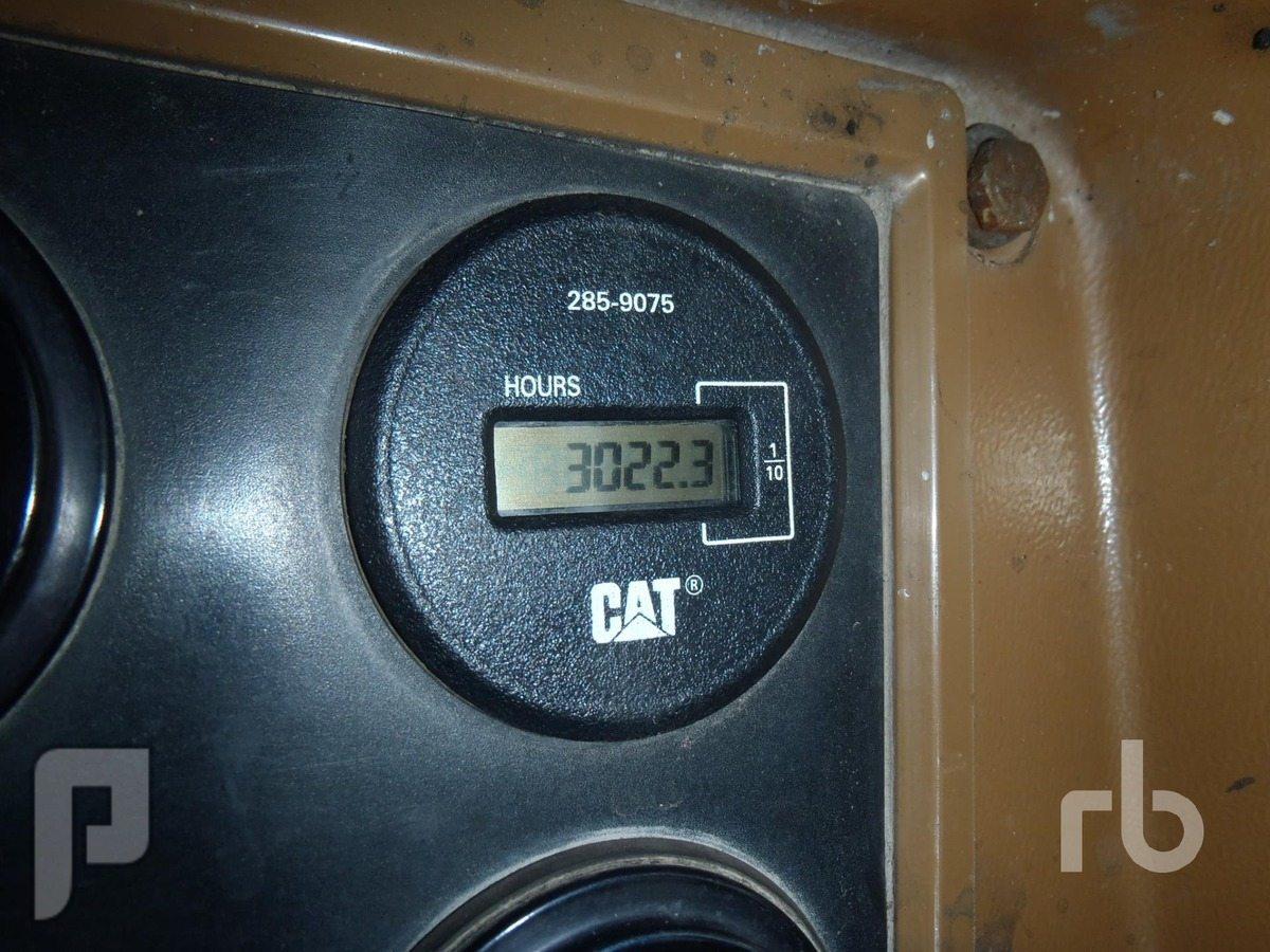 IT#95K-1991 CATERPILLAR D10N Crawler Tractor