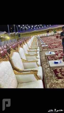 تاجير افخم المخيمات في اكثر من منطقه في الرياض اتصل نصل