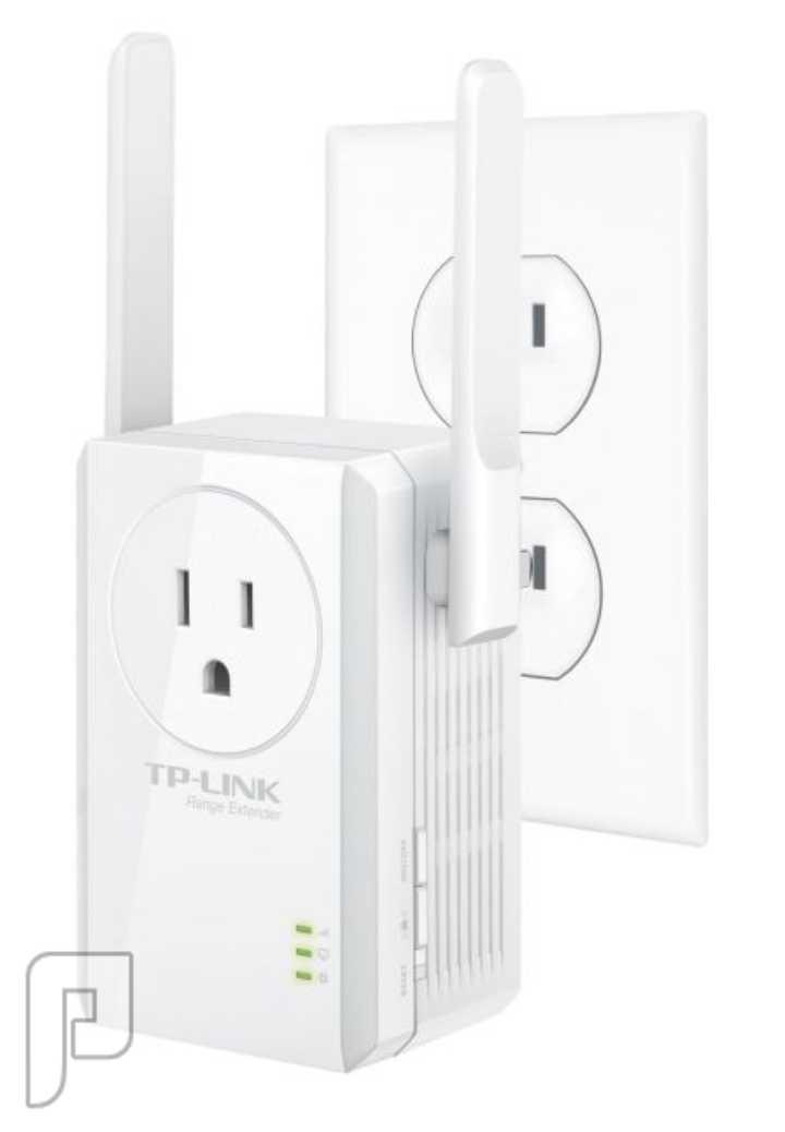 مقوي شبكة TP-LINK