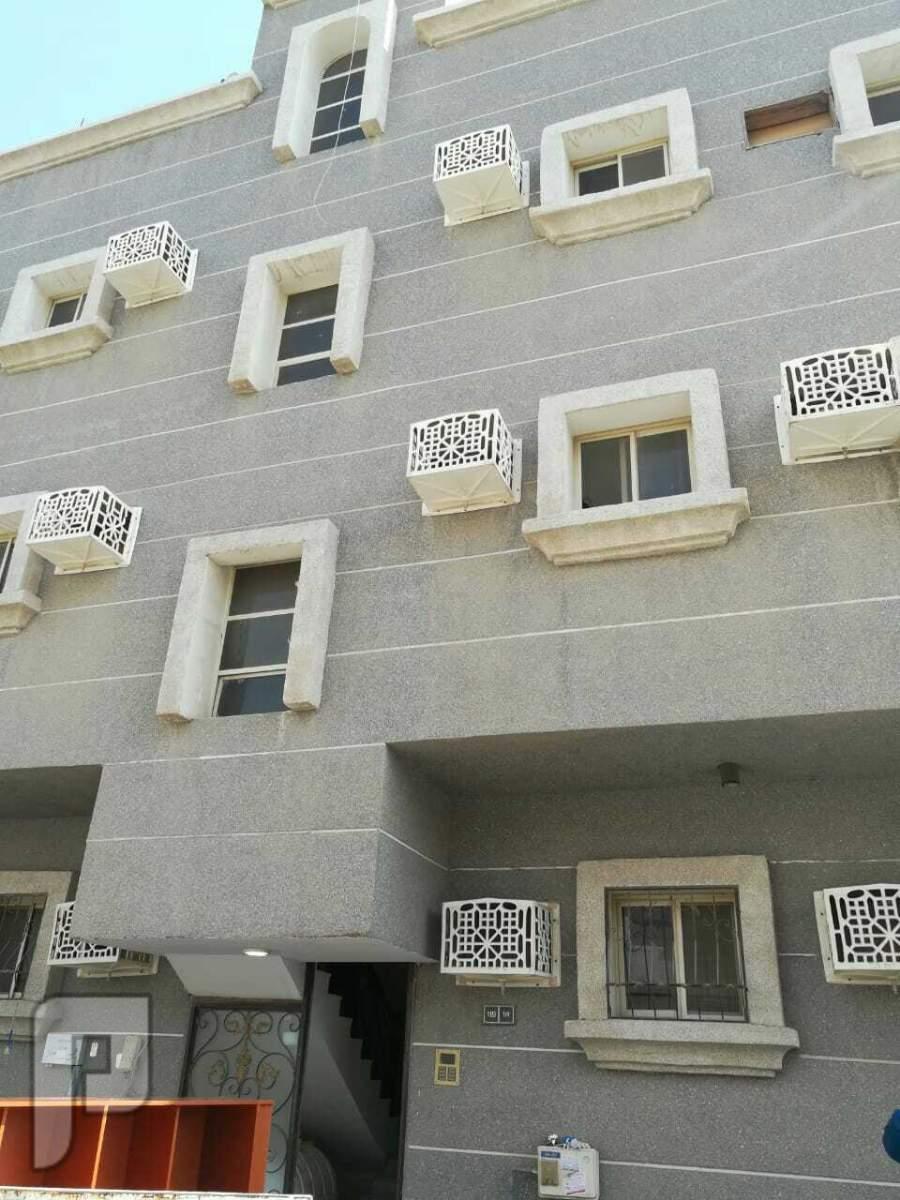 شقة للإيجار في الخبر حي الثقبة