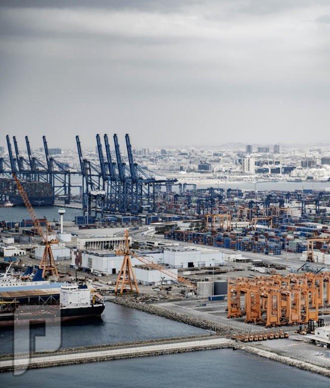 السعودية تؤسس للتخطيط و إصلاحات تيسير التجارة