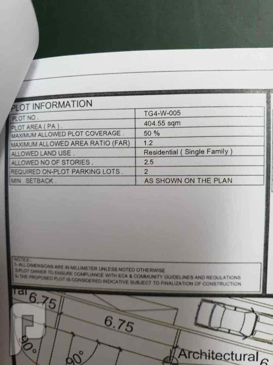 ارض بالمدينة الإقتصاديه برابغ بسعر أقل من التكلفة