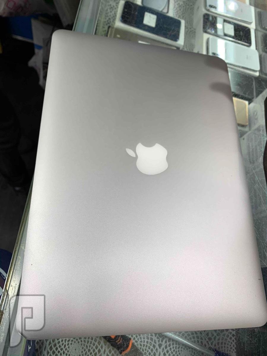 للبيع ماك بوك اير macbook air