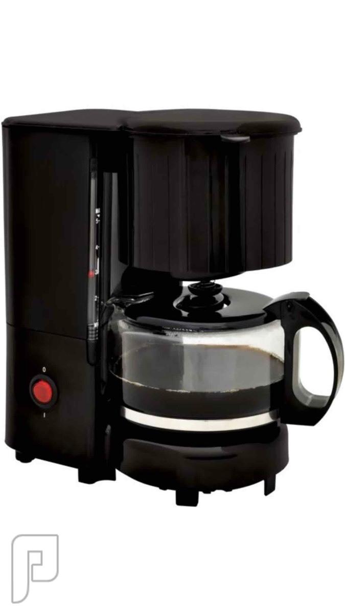 مكينة قهوة ايمويجي