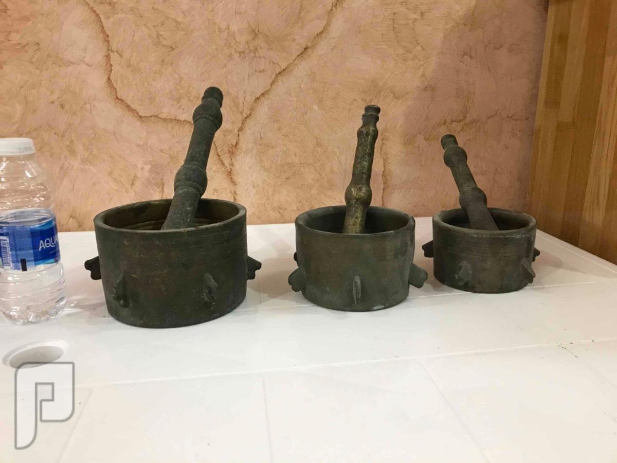 3نجر عراقي قديم من النوادر