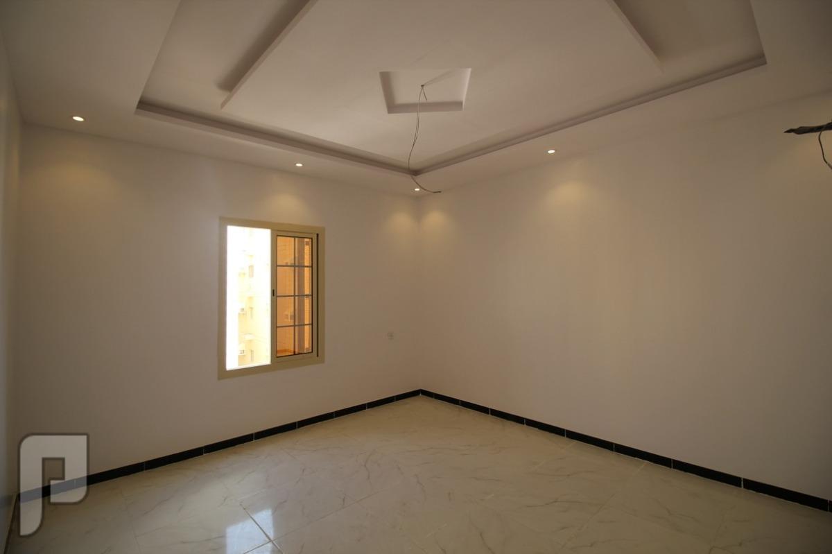 شقة للتمليك 3 غرف من المالك مباشرة