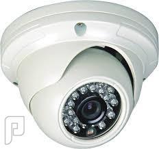 » كاميرات مراقبة 5 ميجا للمحلات وشهادة للبلدية