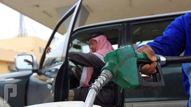 غدا.. المراجعة الشهرية لأسعار البنزين
