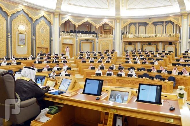 """""""الشورى"""" يطالب """"السياحة"""" بزيادة البرامج"""