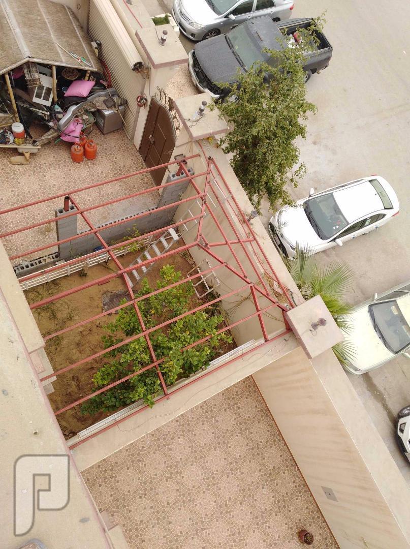 بناء ملاحق والمجالس الخارجيه جبس حداده بشكل عام صيانه عامه للمنازل تشطيبات