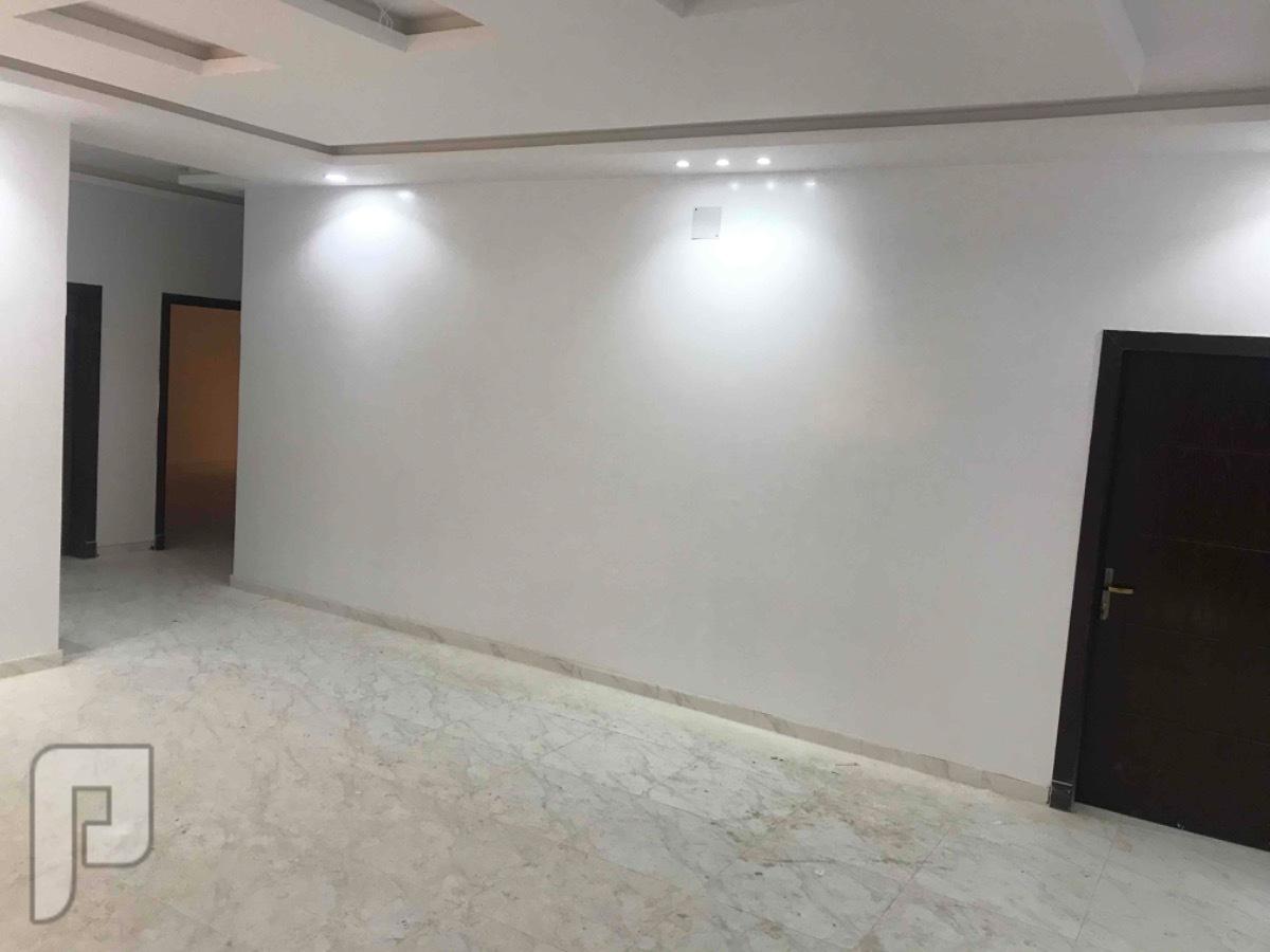 فيلا دور دور مؤسسة بحي الدار البيضاء مساحة 333متر
