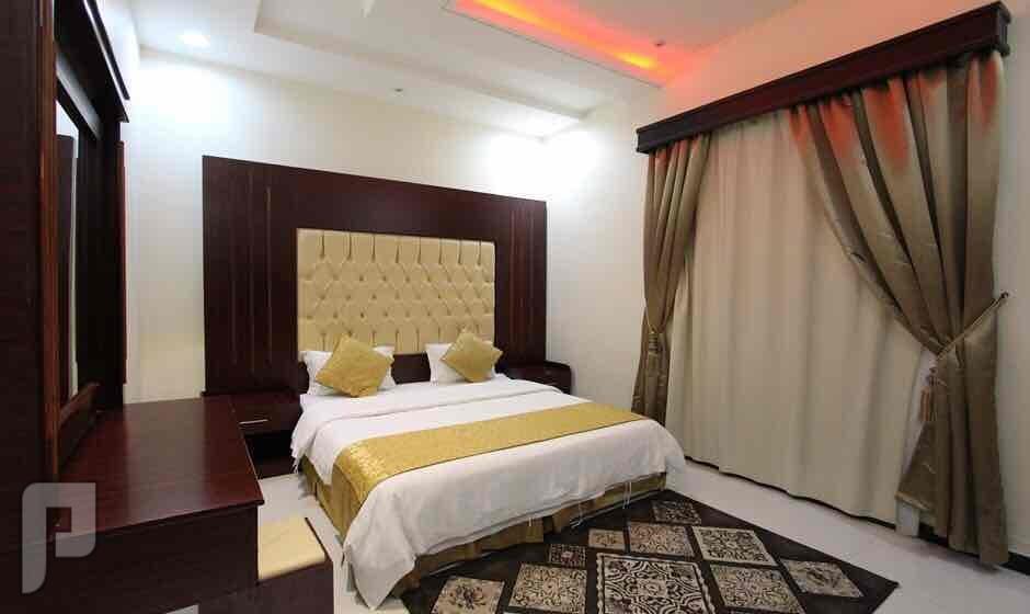قصر رزان لشقق الفندقيه للأيجار اليومي و الشهري