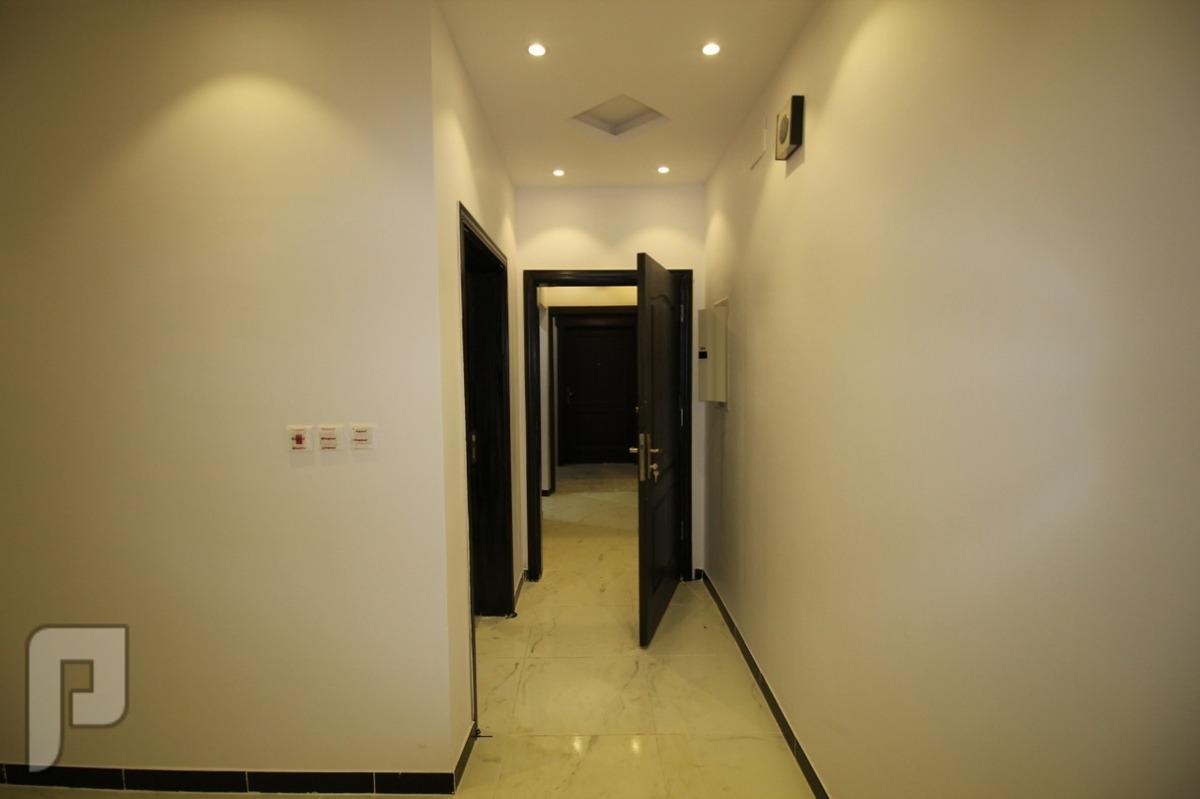 شقه 5 غرف للبيع