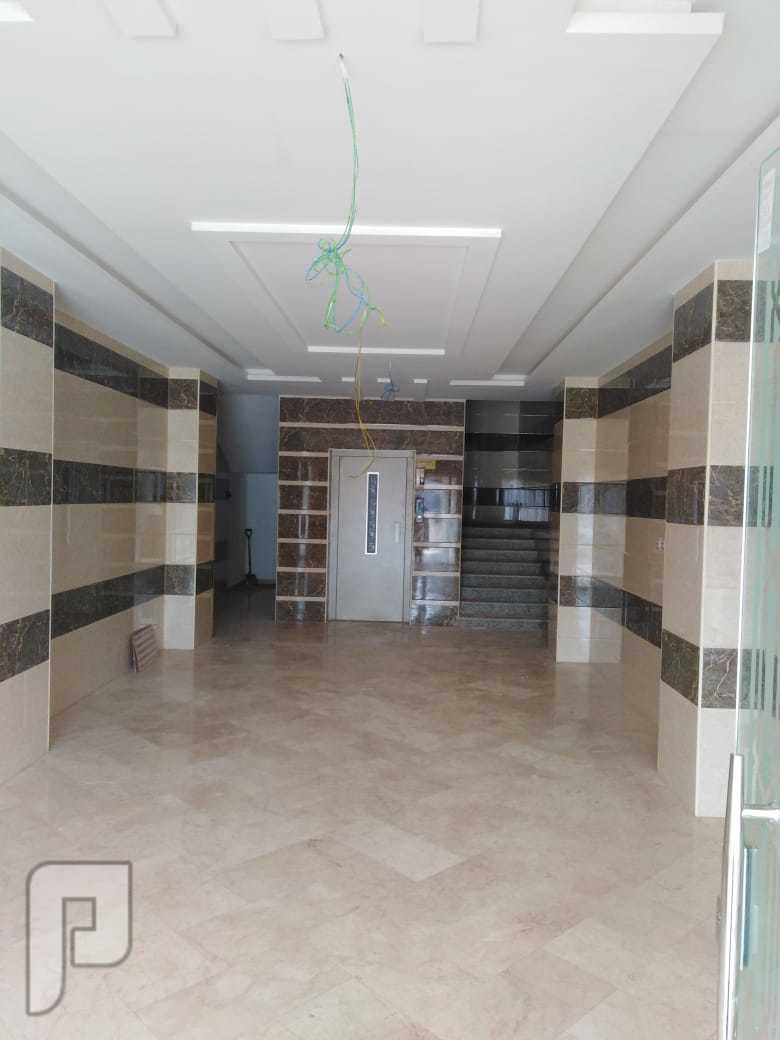شقه 3 غرف للبيع في جده افراغ فوري