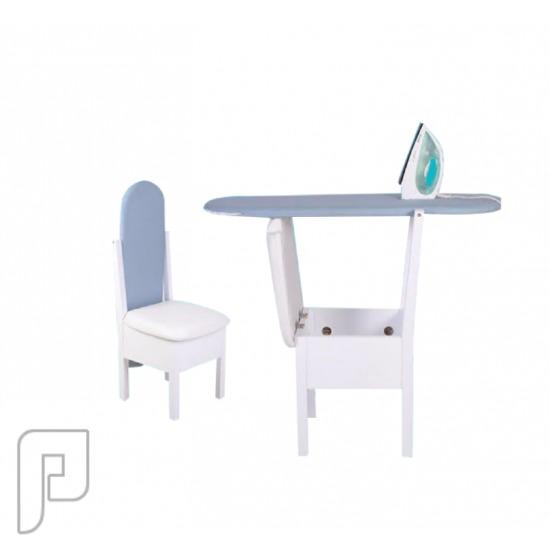 كرسي الكوي ابتكار عصري وعملي للمزيد تابعوني استقرام shwbnwr