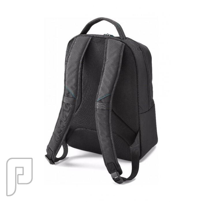 شنطة لابتوب رياضية Sports Bags