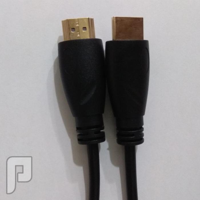 كيبل HDMI بطول 10 متر