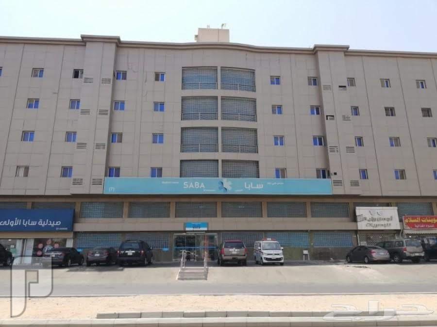 فندق خمس نجوم مكة