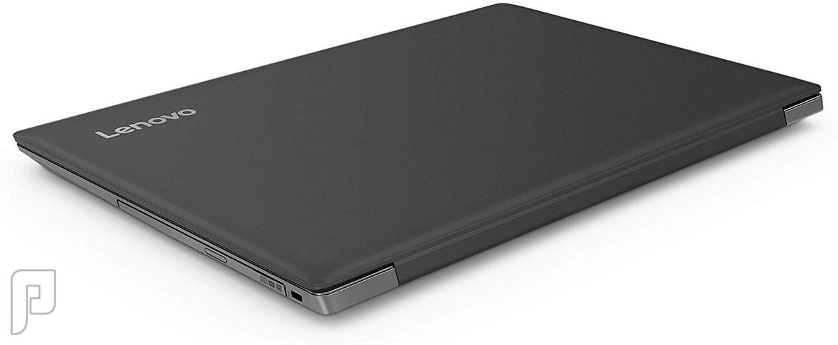 جديد لابتوب  Lenovo لينوفو i3 + 4GB + 2TB