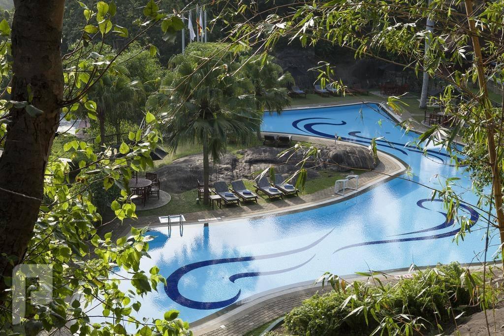 برنامج سياحي سيرلانكا وماليزيا