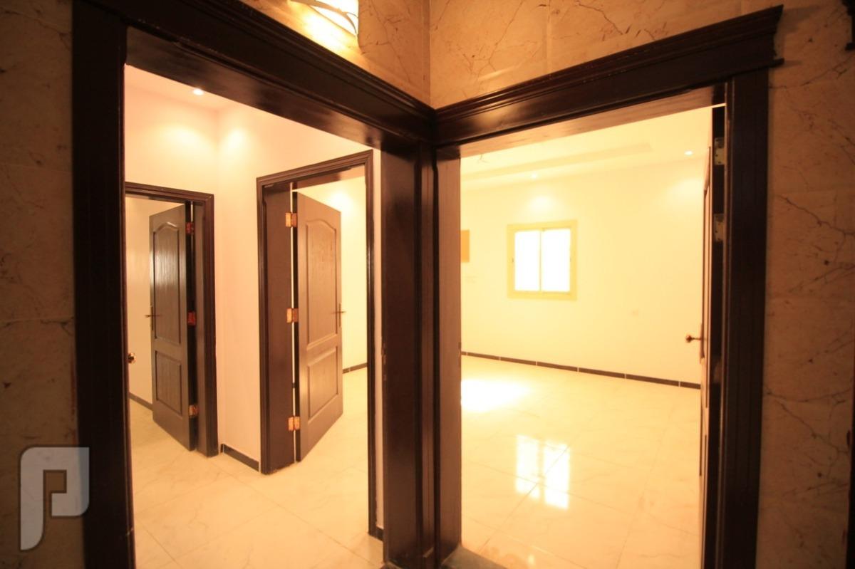 شقه لوكس 3غرف للبيع إفراغ فوري