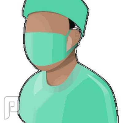 مرافق للمرضى وكبار السن يبحث عن عمل
