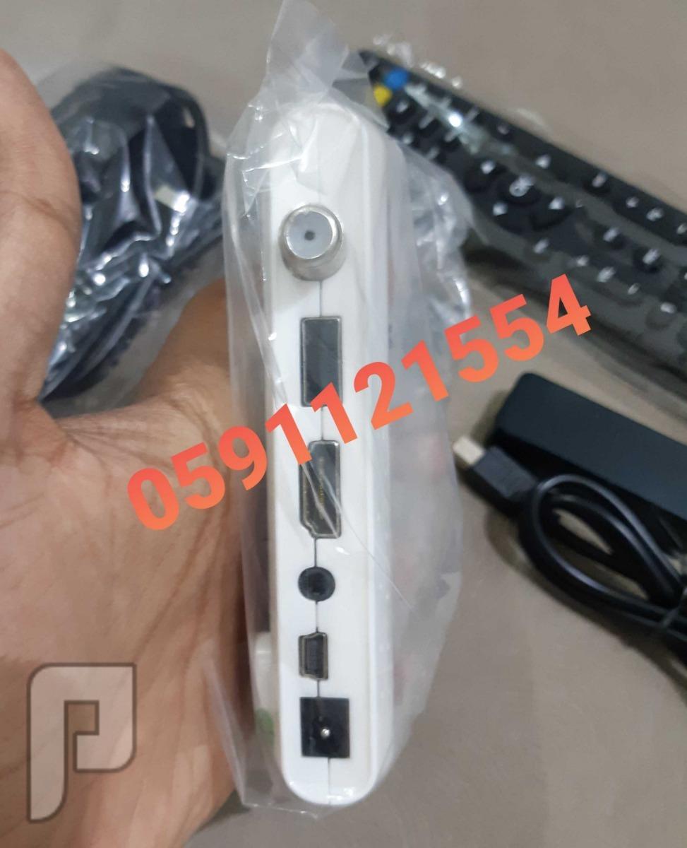 » ريسيفر صغير ميني دانسات Full HD Dansat Mini خفيف ورائع - جديد